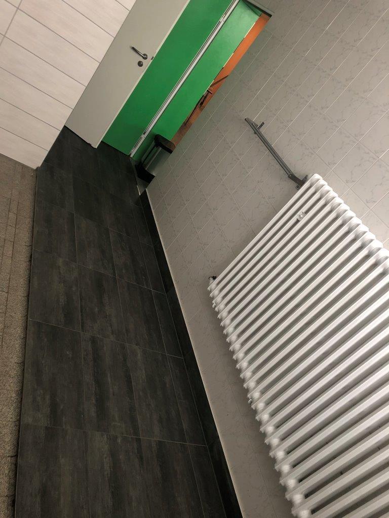 Umbau-Sportheim-0670