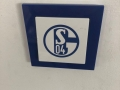 Umbau-Sportheim-0820