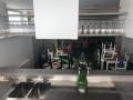 Umbau-Sportheim-0920