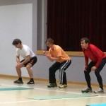 Skigymnastik-2