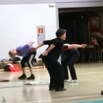 Skigymnastik-1