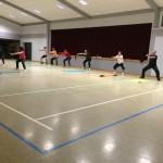 Skigymnastik-3
